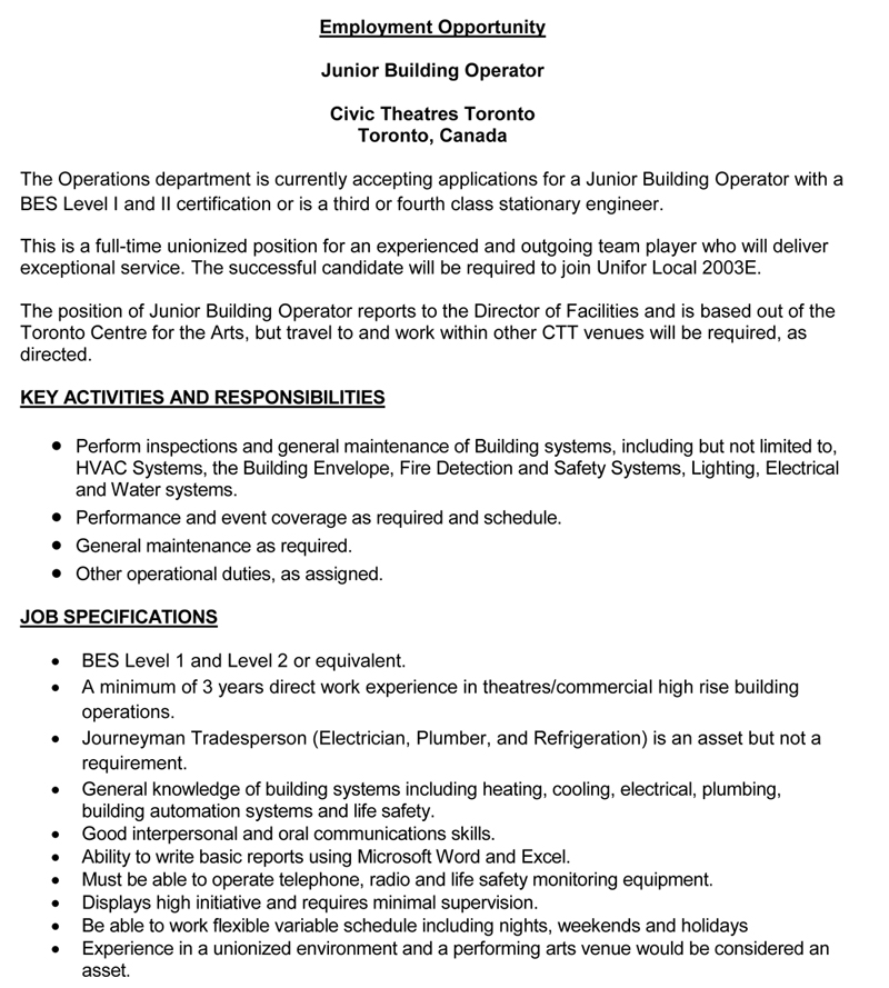 Job-Posting----CTT-Junior-Building-Operator---September-2018-1