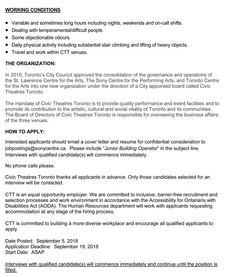 Job-Posting----CTT-Junior-Building-Operator---September-2018-2