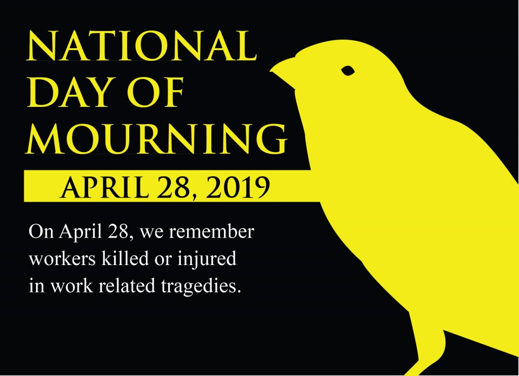 Day_of_mourning_popup2019-01